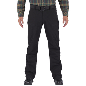 5.11 Men's Apex Cargo Pants