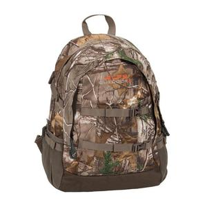 ALPS Outdoorz Crossbuck Realtree Xtra Camo - 2800 ci Hunting Backpack