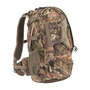 ALPS Outdoorz Pursuit 44 Liter Hunting Pack