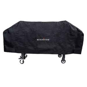 "Blackstone 36"" Griddle / Grill Cover"