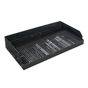 Blackstone 36-inch Grill Box for Cooking Station