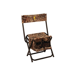 Browning Dove Shooter Folding Stool