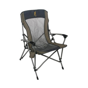 Browning Fireside Camp Chair