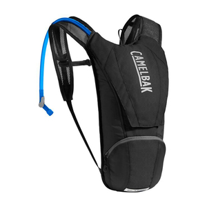 Camelbak Classic 85oz Hydration Pack