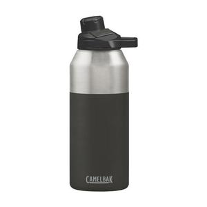 Camelbak Mag 1.2L Vacuum Insulated Stainless Steel Bottle