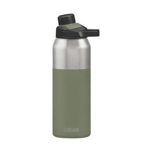 Camelbak Mag 1L Vacuum Insulated Stainless Steel Bottle