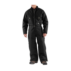 Carhartt Men's Extremes Arctic Lined Coverall
