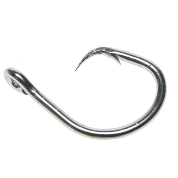 Fishing Terminal Tackle & Supplies