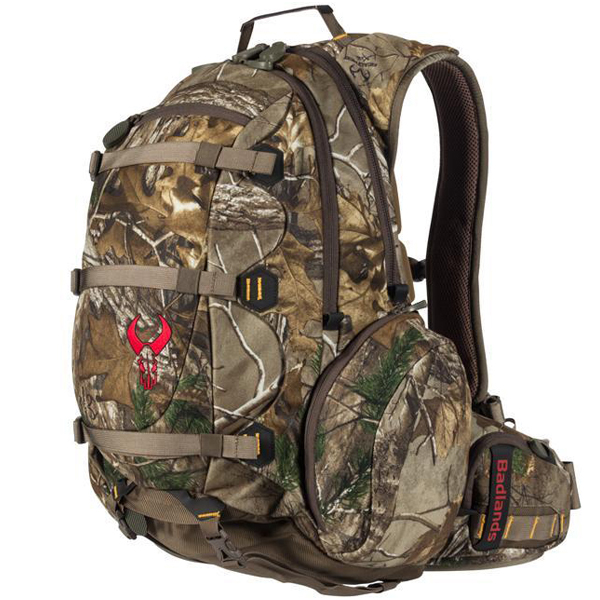 Hunting Day Packs