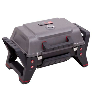 Char-Broil Grill2Go X200 Grill