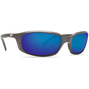 Costa Brine Polarized 580 Sunglasses