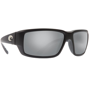Costa Fantail Polarized 580 Sunglasses