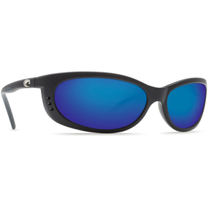 Costa Fathom Polarized 580 Sunglasses