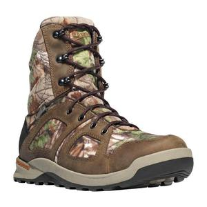 Danner Steadfast Hunting Boots