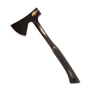 Estwing 16-Inch Camper's Axe