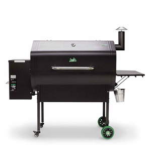 Green Mountain Grills Jim Bowie Pellet Grill - Non Wifi Edition