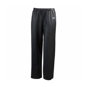 Helly Hansen Youth Voss Rain Pant