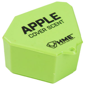 HME Scent Wafers Apple