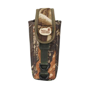 H.S. Strut Box Call Holster by Hunter's Specialties