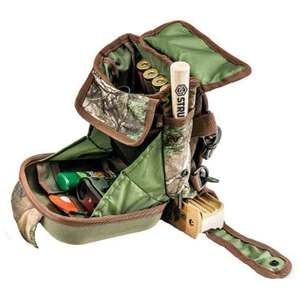 Hunter's Specialties UnderTaker Chest Pack - Realtree Xtra - One size fits most