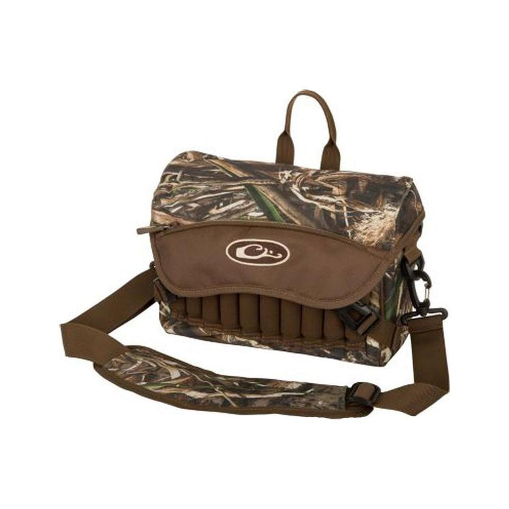Drake Waterfowl S Boss 2 0 Blind Bag