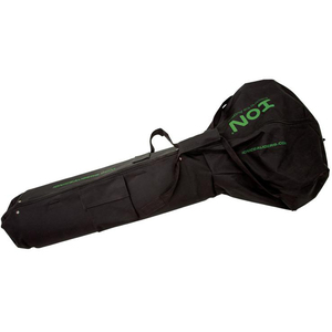 ION Ice Fishing Auger Bag