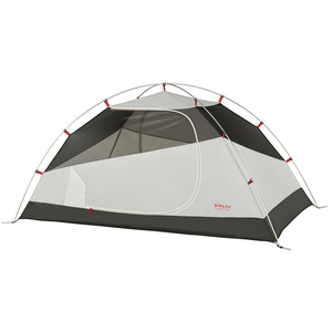 Kelty Gunnison 2 Person Backpacking Tent w/Footprint