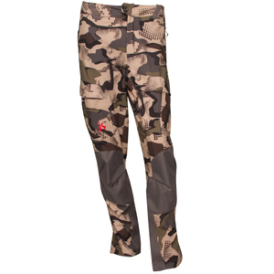 Killik Men's Pivotal Quiet Hunting Pants