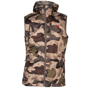 Killik Men's Summit Puff Hunting Vest
