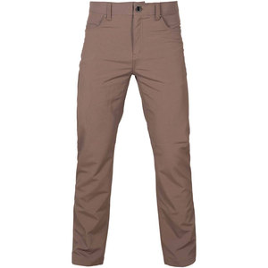King's Camo Men's XKG Sonora Casual Pants