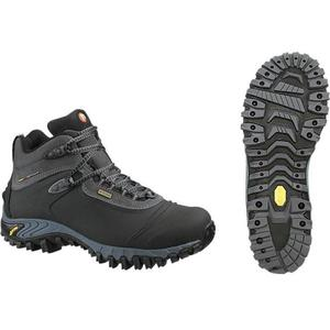 Merrell Men's Thermo 6 Waterproof Mid Hiking Boots
