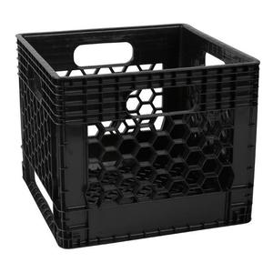 Midwest Can Milk Crates