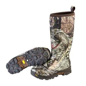Muck Boot Men's Woody Arctic Ice 8mm CR Flex Foam Insulated Waterproof Hunting Boots