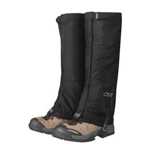 Outdoor Research Men's Rocky Mountain High Gaiters™