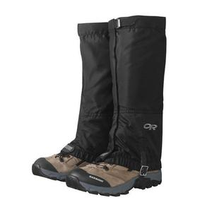 Outdoor Research Women's Rocky Mountain High Gaiters™