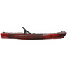 P PESCADOR PRO 10.0 RED TIGERe F19 - Red Tiger