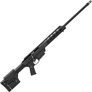 Remington Model 700 Tactical Chassis Rifle