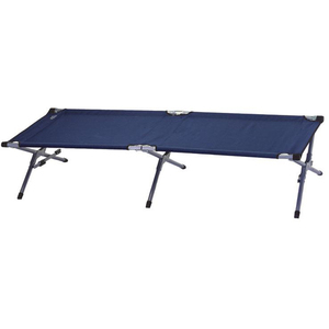 RIO X-Frame Quick Cots