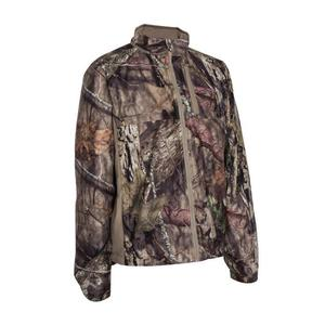 Rustic Ridge Women's Insulated Mossy Oak Country Jacket