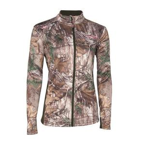 Rustic Ridge Women's Techshell Jacket
