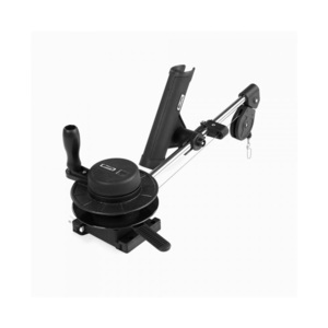 Scotty No.1050 Depth Master Manual Downrigger-23in