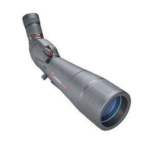 Simmons Venture 20-60x80 Spotting Scope - Angled