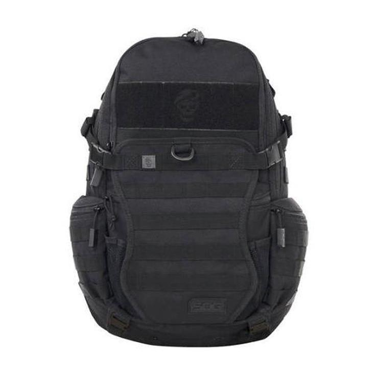 Sog Opord Day Pack Sportsmans Warehouse