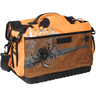 Spiderwire Soft Tackle Bag - Autumn - Autumn