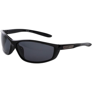 Spiderwire Web Spinner Polarized Sunglasses