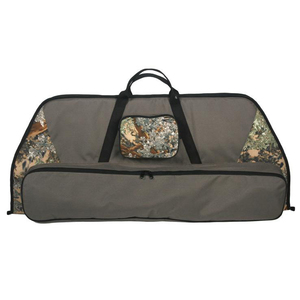 Sportsman's Outdoor Products Single Bow Case