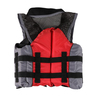 Sportsman's Warehouse Youth Sport Mesh Life Jacket