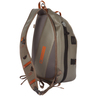 Fishpond Thunderhead Submersible Sling - Shale - Shale
