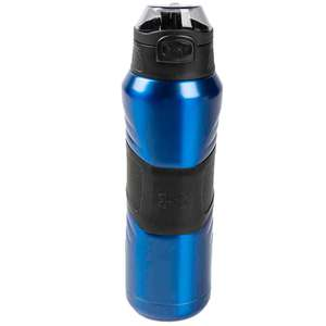Under Armour Dominate 24 oz. Vacuum Insulated SS Bottle