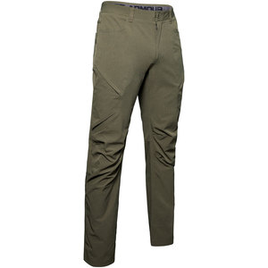 Under Armour Men's Adapt Casual Pants